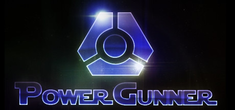 https://store.steampowered.com/app/900490/Power_Gunner/